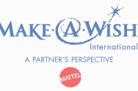 A Partner's Perspective – Mattel on working with the Make-A-Wish New Zealand
