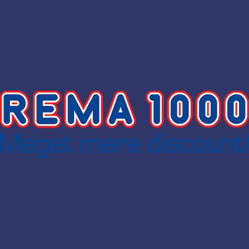 rema-1000